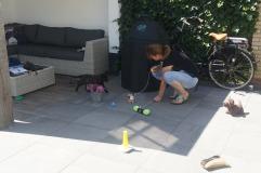 bewegend speelgoed